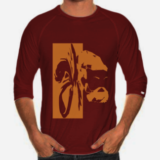 marron raglan mr.valluvar 2 copy