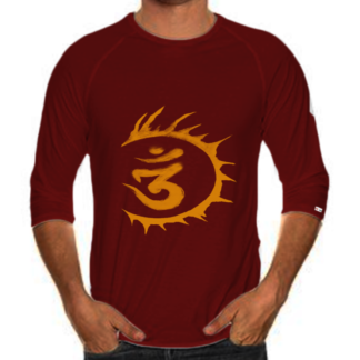 marron raglan om 2 copy
