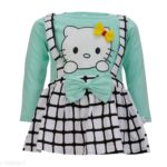 Tinkle Fancy Girls Dresses3