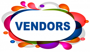 Reseller/Vendor Products