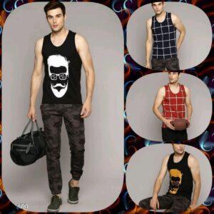 men's tshirt1